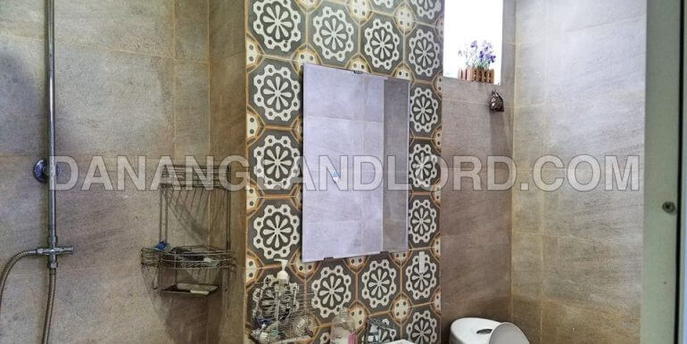 apartment-for-rent-an-thuong-1135-T-8
