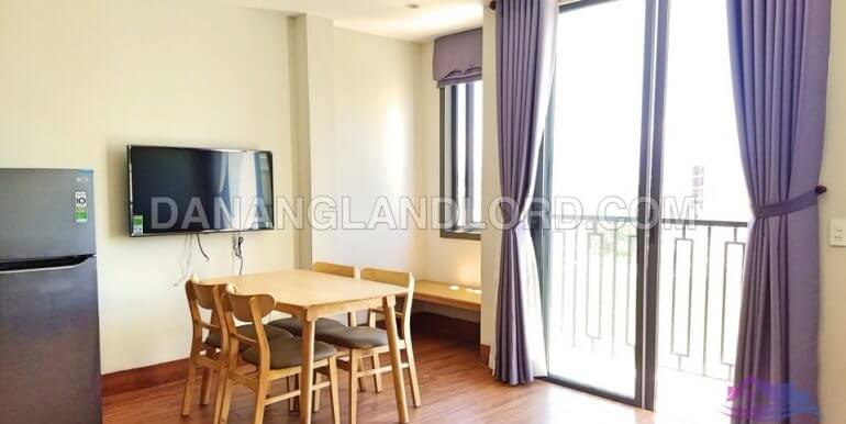 apartment-for-rent-an-thuong-1149-2-T-2