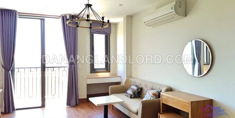 apartment-for-rent-an-thuong-1149-2-T-3