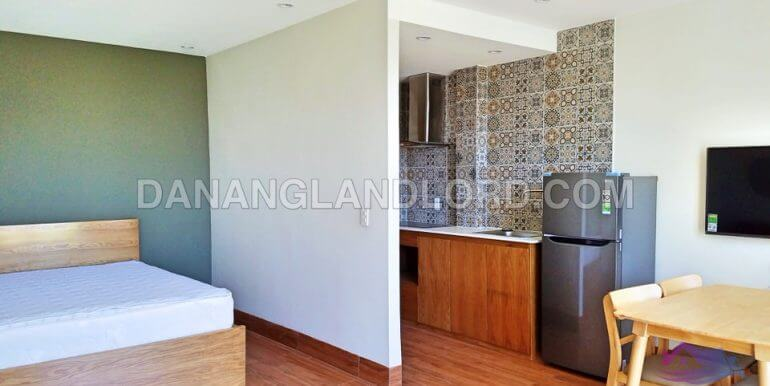 apartment-for-rent-an-thuong-1149-2-T-4