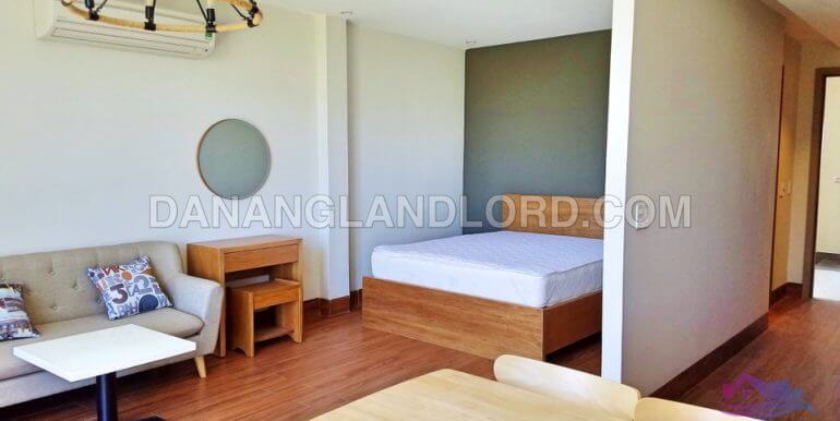 apartment-for-rent-an-thuong-1149-2-T-5