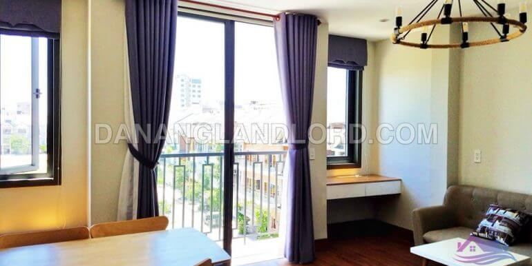 apartment-for-rent-an-thuong-1149-2-T-6