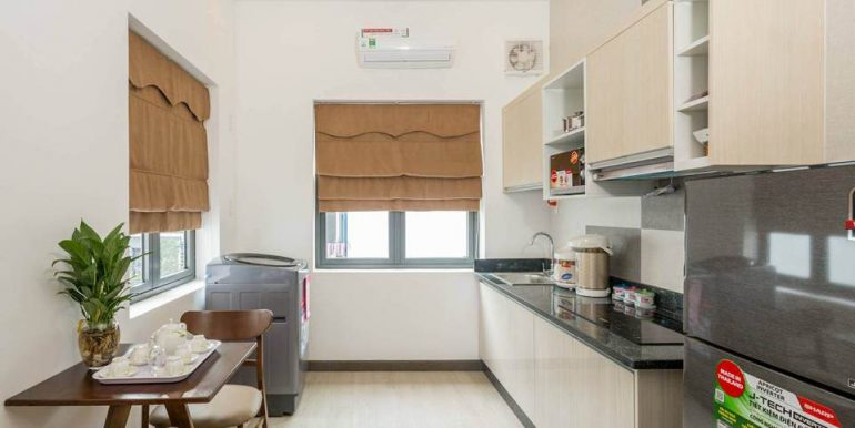 apartment-for-rent-an-thuong-2107-2