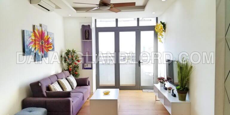 apartment-for-rent-muong-thanh-da-nang-1143-T-1