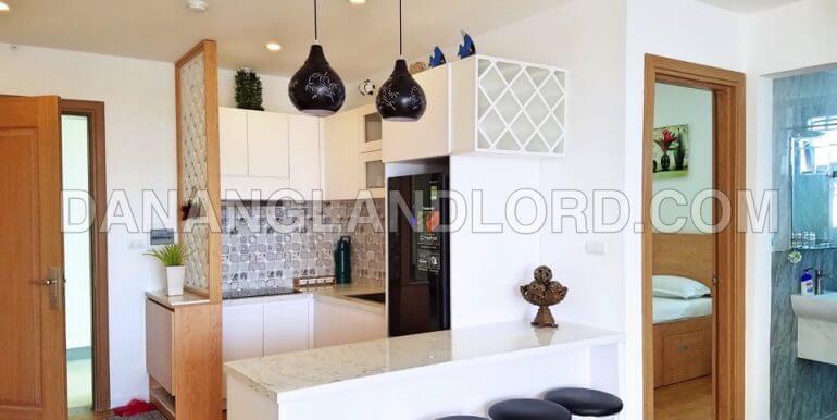 apartment-for-rent-muong-thanh-da-nang-1143-T-10