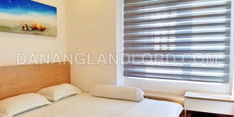 apartment-for-rent-muong-thanh-da-nang-1143-T-15