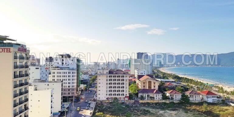 apartment-for-rent-muong-thanh-da-nang-1143-T-16