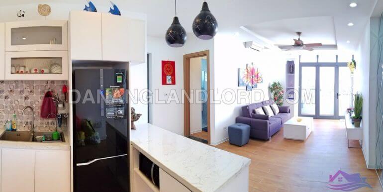 apartment-for-rent-muong-thanh-da-nang-1143-T-2