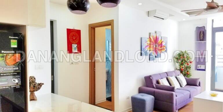 apartment-for-rent-muong-thanh-da-nang-1143-T-3