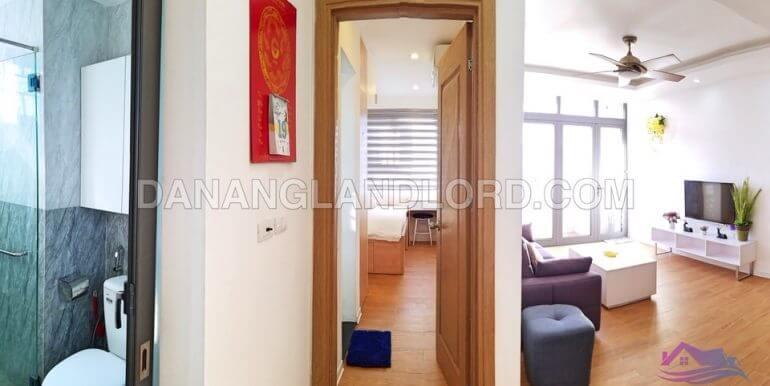 apartment-for-rent-muong-thanh-da-nang-1143-T-4