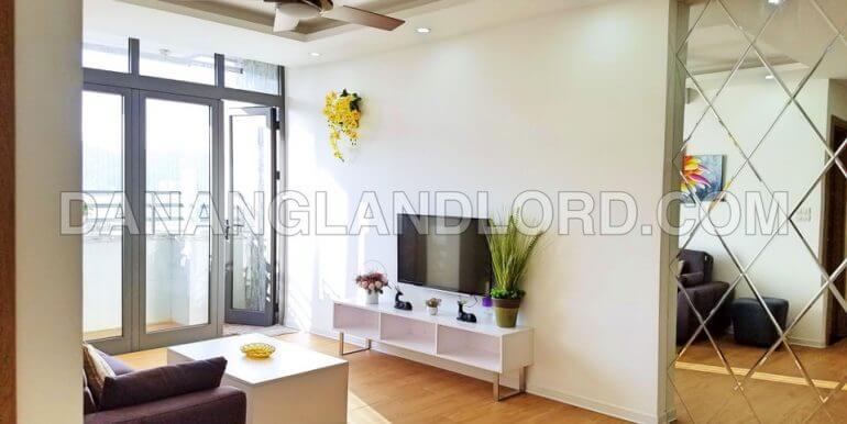 apartment-for-rent-muong-thanh-da-nang-1143-T-5
