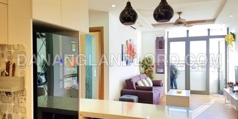 apartment-for-rent-muong-thanh-da-nang-1143-T-7