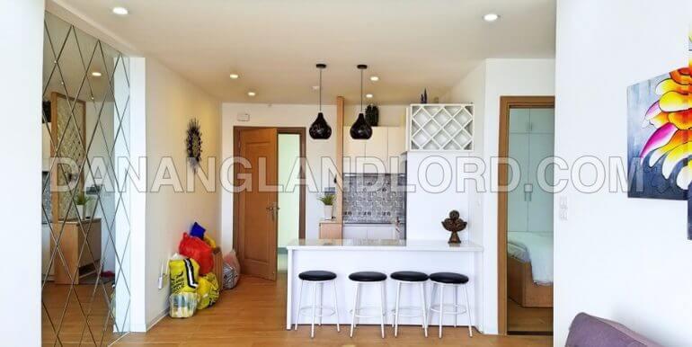 apartment-for-rent-muong-thanh-da-nang-1143-T-8