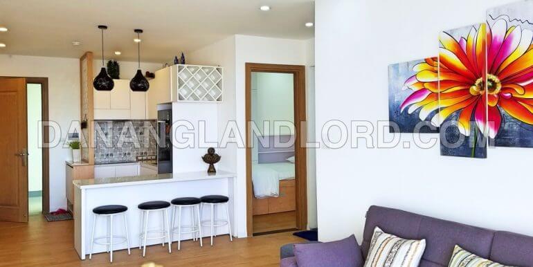 apartment-for-rent-muong-thanh-da-nang-1143-T-9