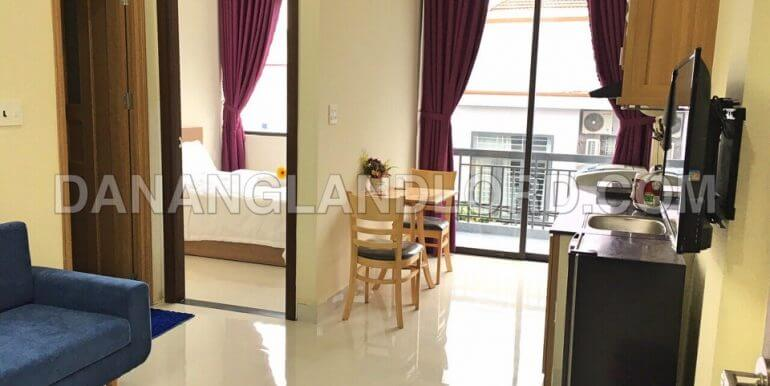apartment-for-rent-my-khe-1147-T-1