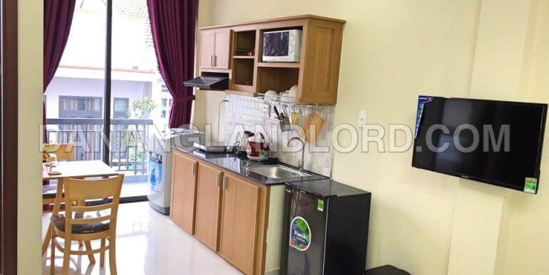 apartment-for-rent-my-khe-1147-T-2