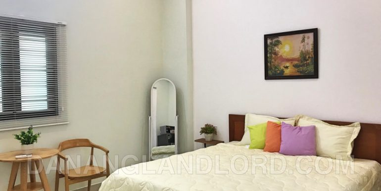 apartment-for-rent-pham-van-dong-2181-1