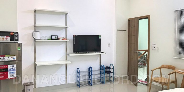 apartment-for-rent-pham-van-dong-2181-4