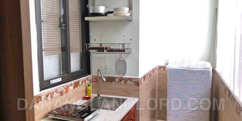 apartment-for-rent-pham-van-dong-2181-7