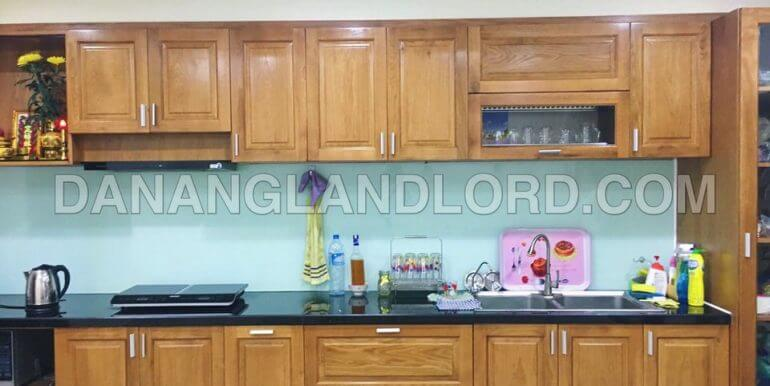 house-for-rent-3-bed-pham-van-dong-D7ZC-T-5