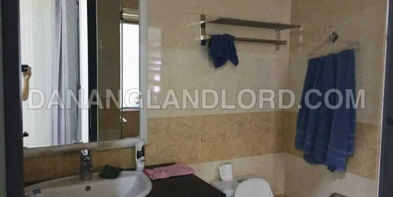 house-for-rent-3-bed-pham-van-dong-D7ZC-T-6