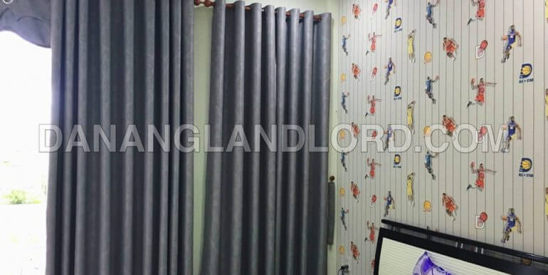 house-for-rent-3-bed-pham-van-dong-D7ZC-T-7