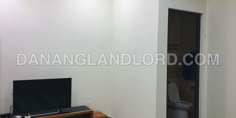 house-for-rent-3-bed-pham-van-dong-D7ZC-T-9
