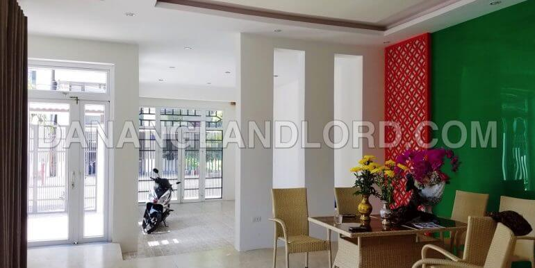 house-for-rent-an-thuong-1056-T-1