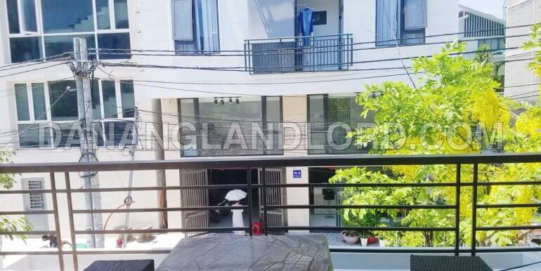 house-for-rent-an-thuong-1056-T-10