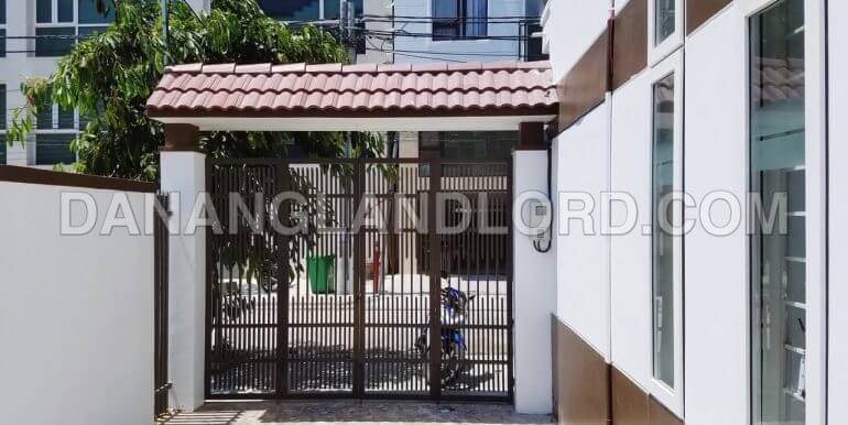 house-for-rent-an-thuong-1056-T-11
