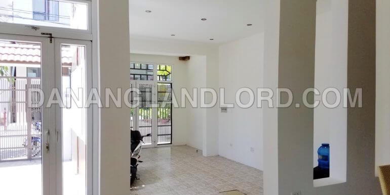 house-for-rent-an-thuong-1056-T-2
