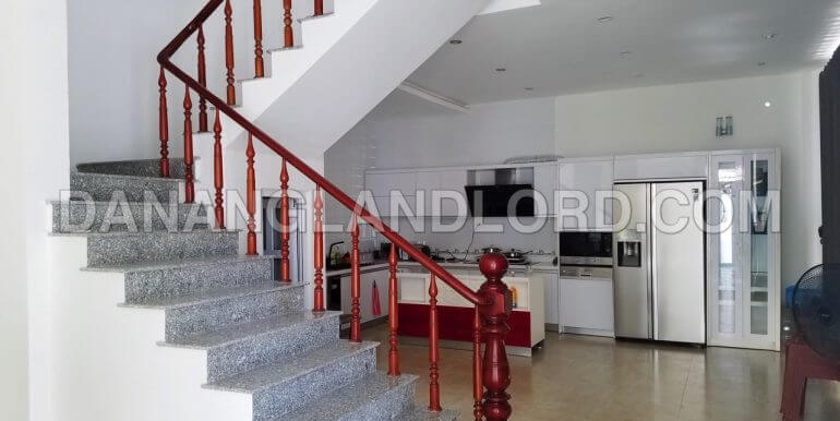 house-for-rent-an-thuong-1056-T-3