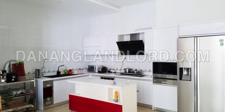house-for-rent-an-thuong-1056-T-4