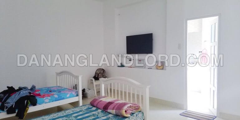 house-for-rent-an-thuong-1056-T-6
