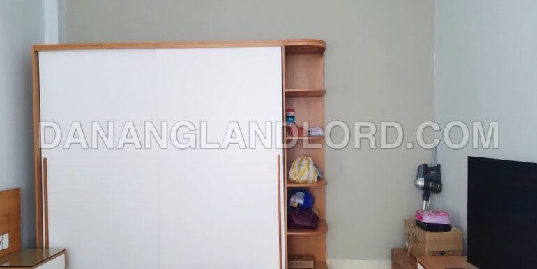 house-for-rent-an-thuong-1056-T-7
