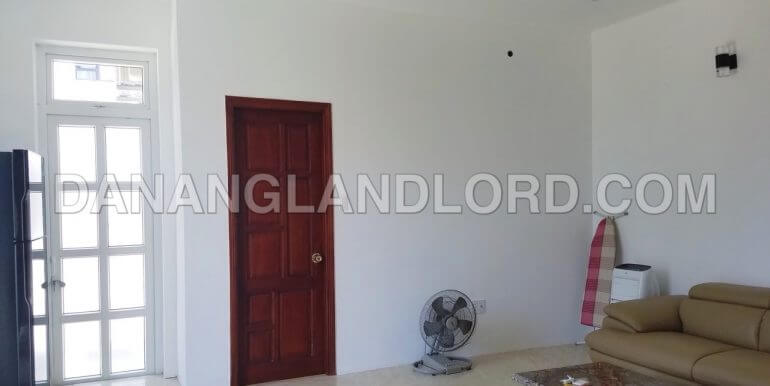 house-for-rent-an-thuong-1056-T-9