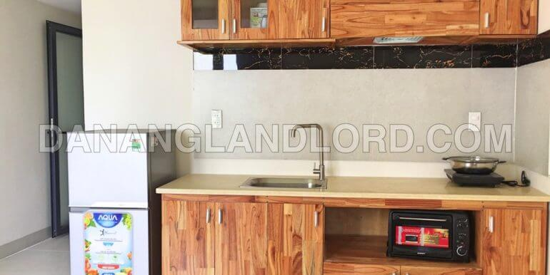 house-for-rent-business-1069-T-4