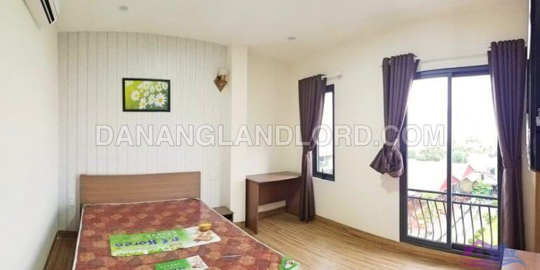 house-for-rent-business-da-nang-2098-T-1