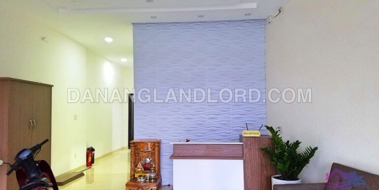 house-for-rent-business-da-nang-2098-T-10