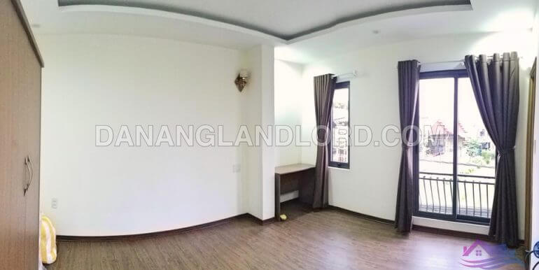 house-for-rent-business-da-nang-2098-T-5