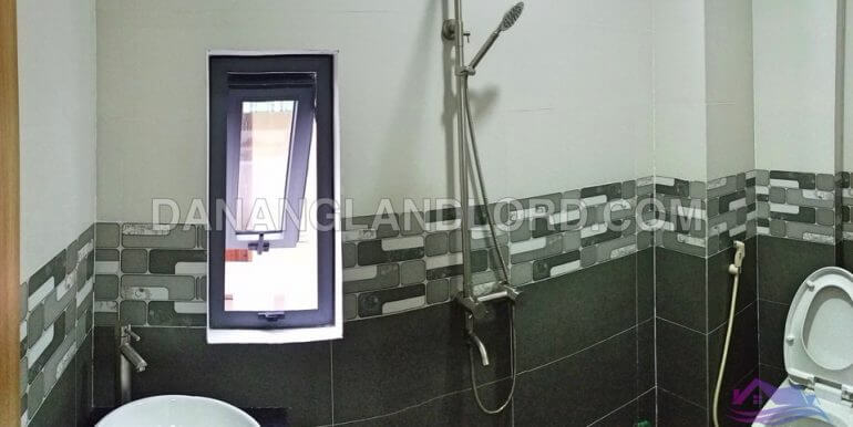 house-for-rent-business-da-nang-2098-T-8
