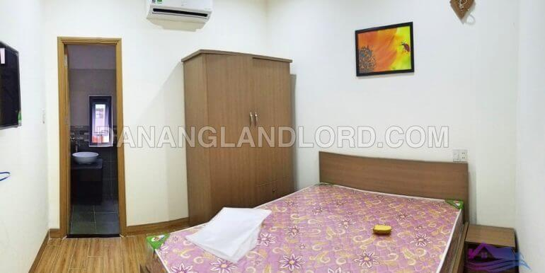 house-for-rent-business-da-nang-2098-T-9