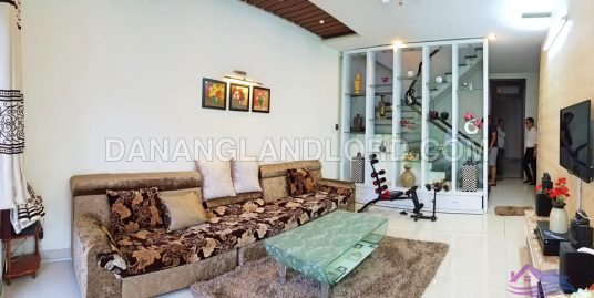 The house with 3 bedrooms near Euro Village – 2203