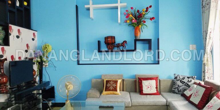 house-for-rent-nam-viet-a-1062-1