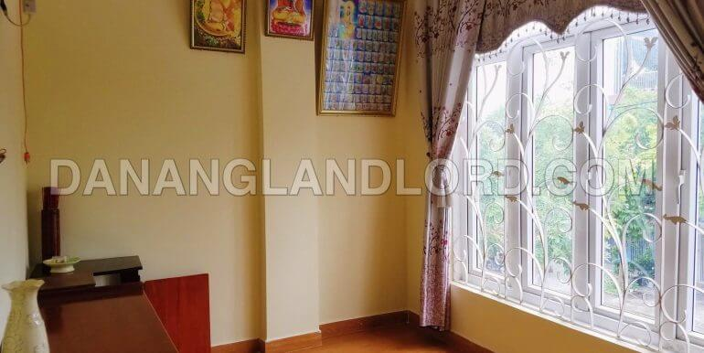 house-for-rent-nam-viet-a-1062-10