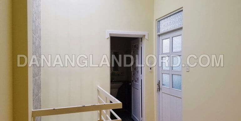 house-for-rent-nam-viet-a-1062-11