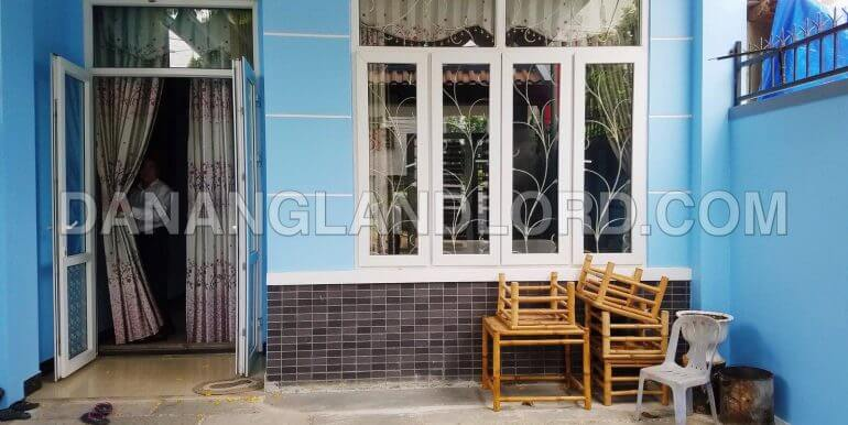 house-for-rent-nam-viet-a-1062-13