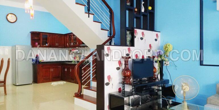 house-for-rent-nam-viet-a-1062-2