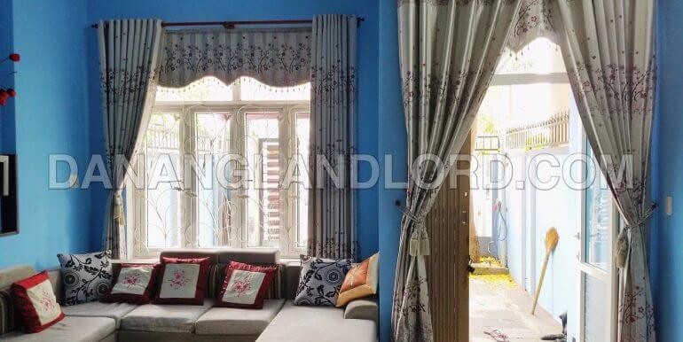 house-for-rent-nam-viet-a-1062-3