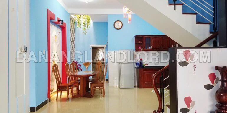 house-for-rent-nam-viet-a-1062-4